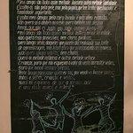 Foto de Pimenta Rosa Gastronomia