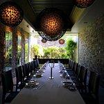 Navo at InterContinental Fiji Golf Resort and Spa照片