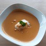 Bilde fra Orange Café : Espresso Bar
