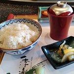 佐贺牛餐厅-季乐(本店)照片