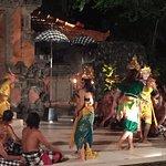 Pasar Senggol照片