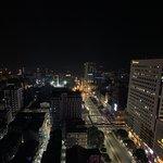 ภาพถ่ายของ Yangon Yangon by Sky Bistro