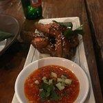 صورة فوتوغرافية لـ Fat Chow Temple Hill