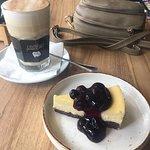 صورة فوتوغرافية لـ The Coffee Club - Kler Hotel