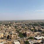 Photo of The Panorama Jaisalmer