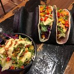 Photo de Tipico Latino Restaurant Mexicain