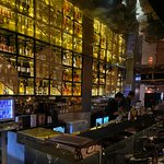 Photo of The Salt Cafe Kitchen & Bar