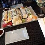Photo of Soto Sushi