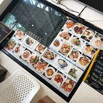 Photo de All My Family Restaurant
