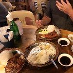 Lolo Nonoy's Food station照片