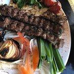 صورة فوتوغرافية لـ Samad Iraqi Restaurant