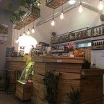 Photo of cukru.cafe