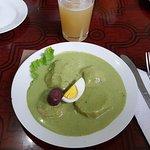 Foto de Huasai Restaurant