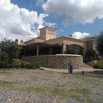 Foto de Piattelli Winery - Cafayate, Salta
