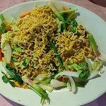 Nha Trang View Restaurant照片