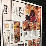 Bild från Megan's Bar & Kitchen