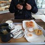Comer bien en Portugal