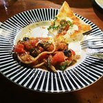 Foto Chill & Grill Italian Resto and Cafe
