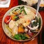 ภาพถ่ายของ Baanying Cafe & Meal