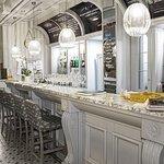 Photo of Szarlotta Restaurant