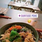 Photo de Surfside Poké