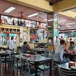 Fotografija – El Imperio de la Pizza