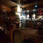 Foto de Le Bar Du Negresco