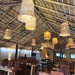 Фотография Mirissa Inn Restaurant