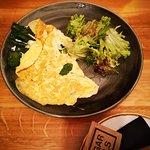 Fotografie: Cafe Elektric