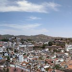 صورة فوتوغرافية لـ Restaurante El Atrio