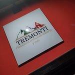 Bilde fra Tremonti Heladeria Artesanal Italiana y Mas