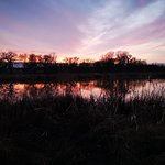Edenbrook Country Park