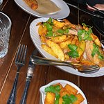 Photo de Travesso Restaurante & Bar