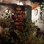 Lucky Fort Restaurant照片