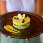 Foto de Casa Peruana Restaurant Cevicheria