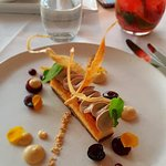 Photo de C Restaurant