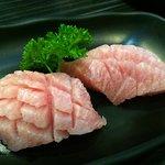 ภาพถ่ายของ ซูชิมาสะ