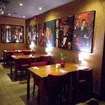 Valokuva: Mamma Mia Itaalia Restoran