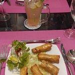 صورة فوتوغرافية لـ Mango Chinese Restaurant