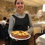 Foto de Tia Alice Restaurante
