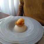Fotografia de Louro - Restaurante Gastronómico