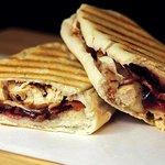 ภาพถ่ายของ MEET Sandwich Bar