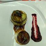Deraliye Restaurant照片