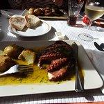Photo of Restaurante O Batel