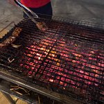 Photo of Soitan Buffet BBQ