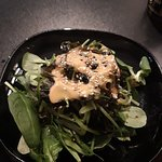 Zdjęcie Namu Sushi Lounge