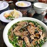 ภาพถ่ายของ Pho Xua Riverside