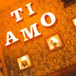 Φωτογραφία: Mimì e Cocò Trast
