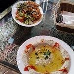 صورة فوتوغرافية لـ Restaurante Tetería Palmira