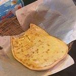 ภาพถ่ายของ BeBe Spice Indian Restaurant, Vegan and Non-Vegan